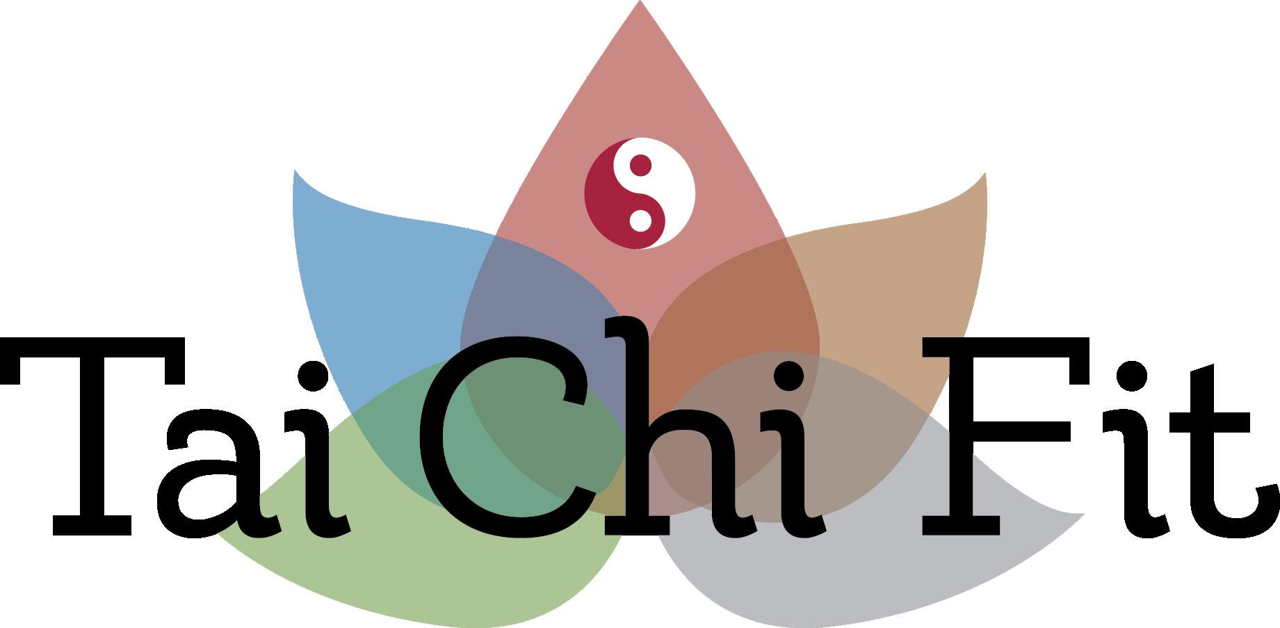 Fit mit Tai Chi